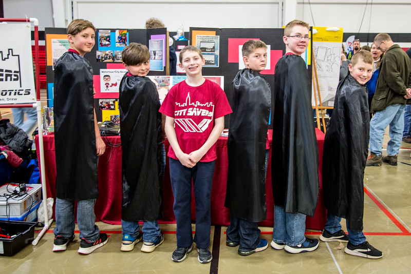 WI-FLL-Champs-5079.jpg