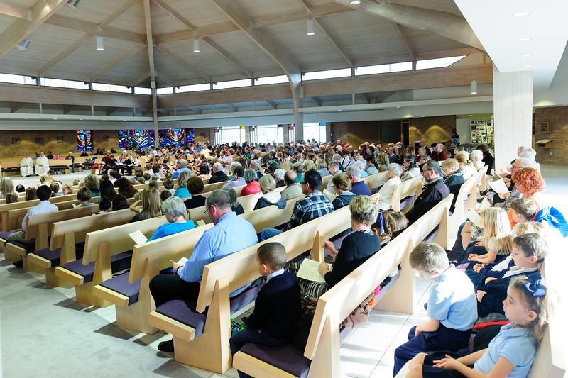 20161101 All Saints Day 100th Anniversary-6126.jpg