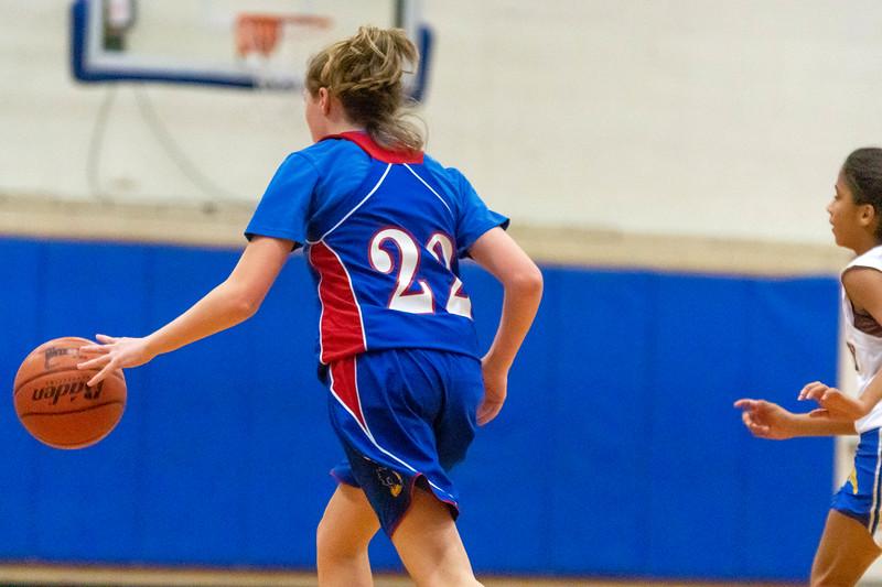 11.15 Brooke Wieland Jhawk Basketball (222 of 279).jpg