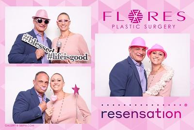 Flores Plastic Surgery 2019
