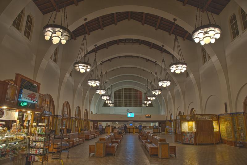 a station interior.jpg
