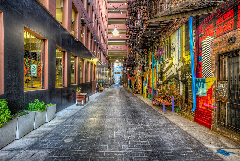 Z Alley (1).jpg