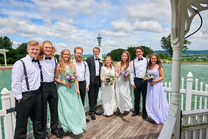 Bartch Wedding June 2019__102.jpg