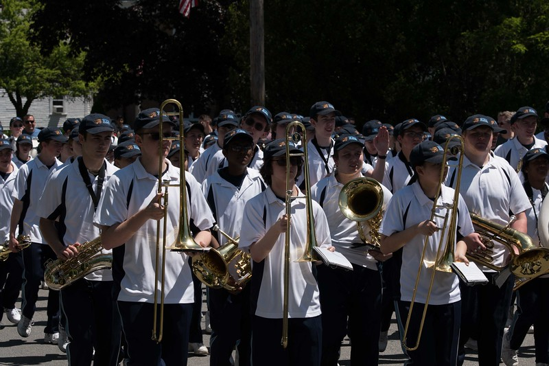 2019.0527_Wilmington_MA_MemorialDay_Parade_Event-0297-297.jpg