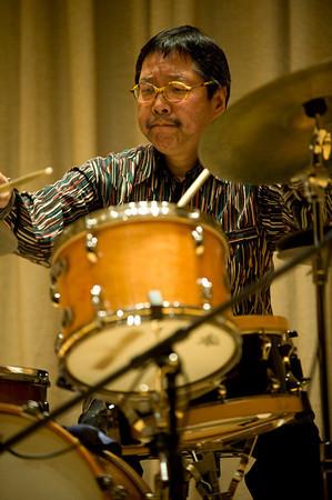 Tainaka Fukushi
