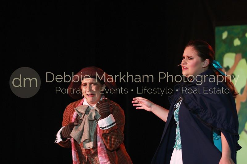 DebbieMarkhamPhoto-Opening Night Beauty and the Beast094_.JPG