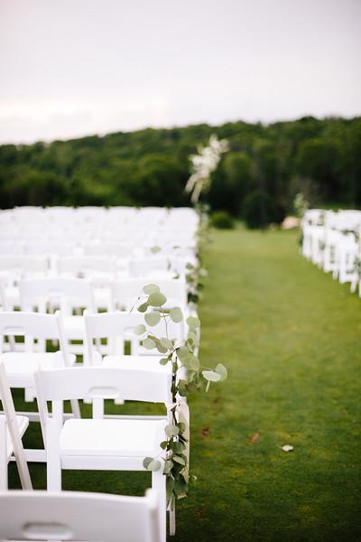 skylar_and_corey_tyoga_country_club_wedding_image-202.jpg