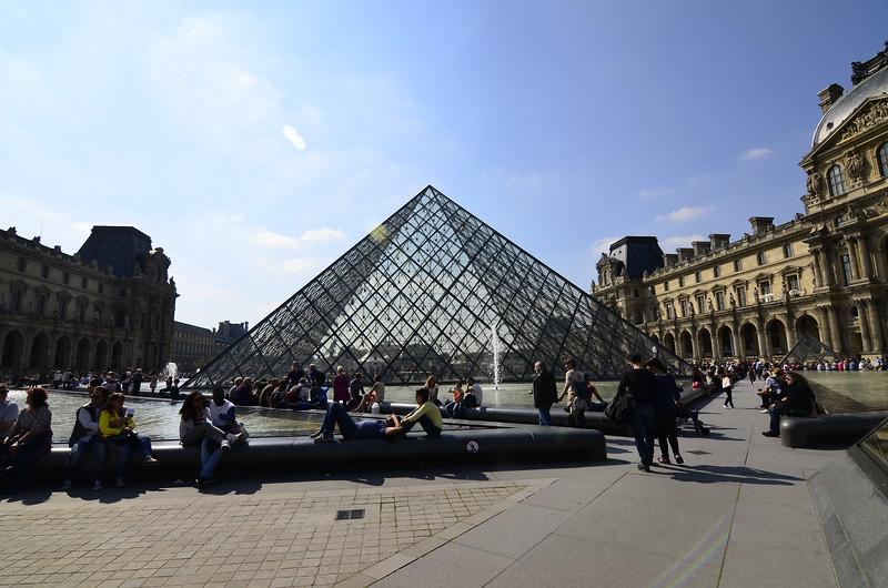 Paris Day 1-93.JPG