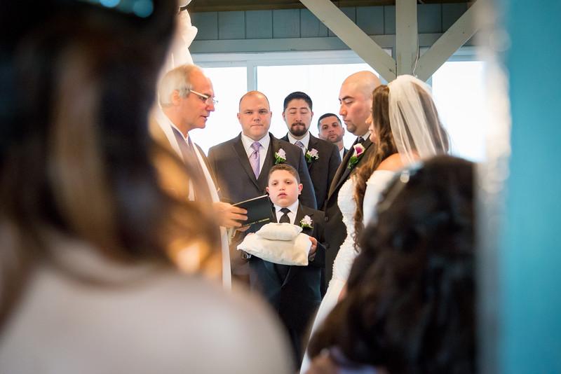 Lumobox Wedding Photo-109.jpg