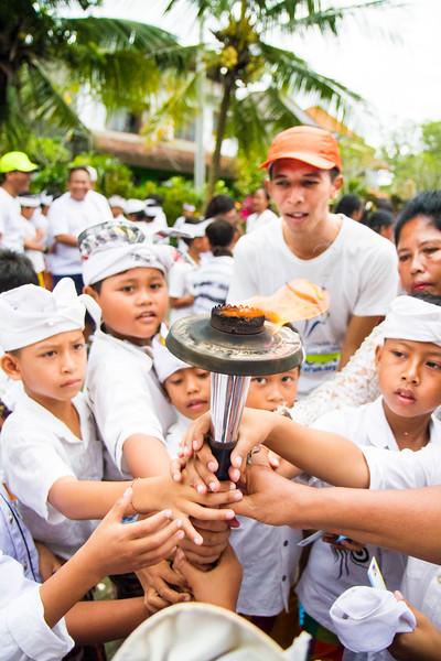 Bali sc1 - 287.jpg
