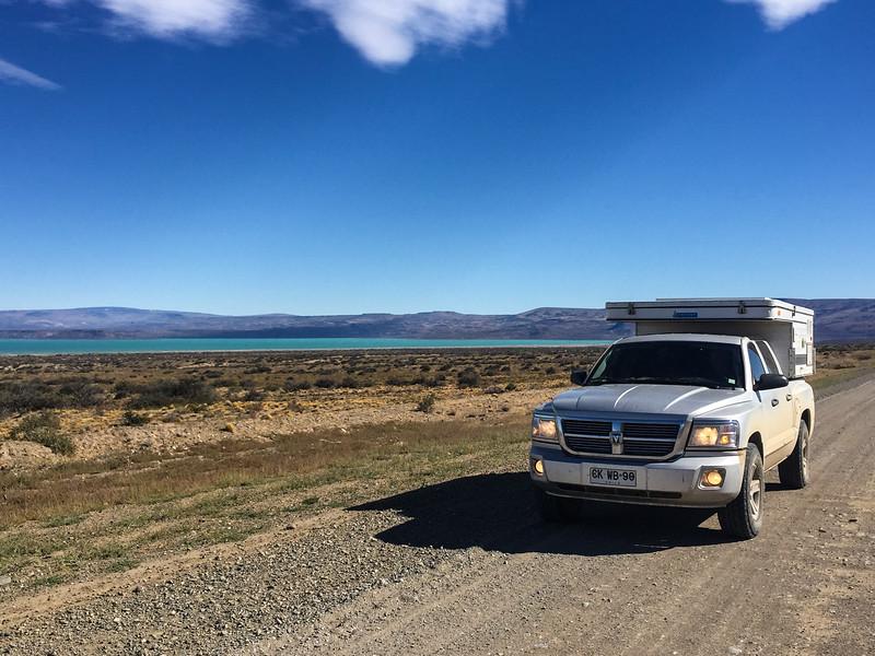 Patagonia18iphone-6293.jpg