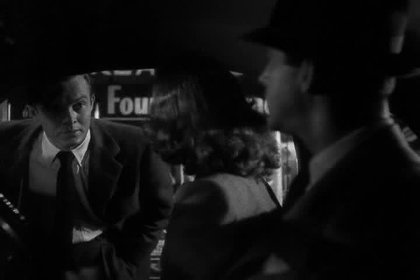DoubleIndemnity_Downtown_38-20.avi