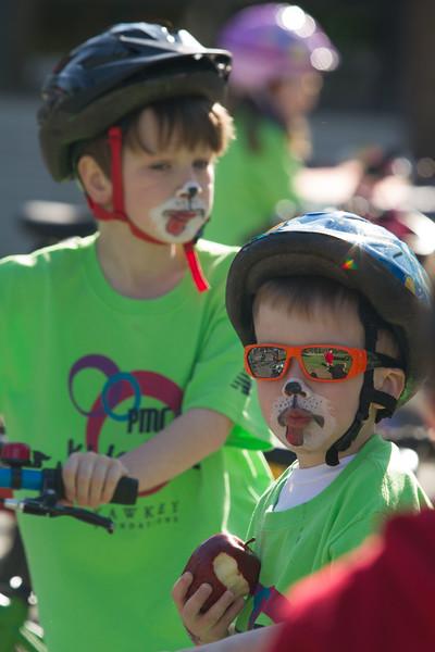 PMC Kids Ride Framingham 11.jpg