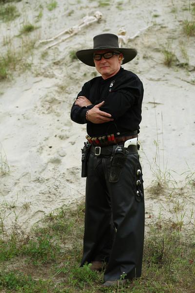 cowboys36.jpg