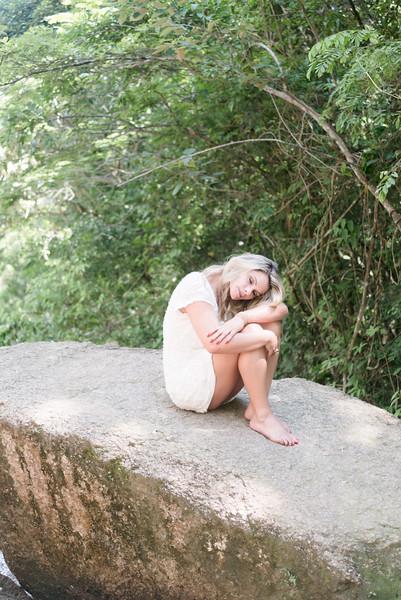 Ensaio - Adriana Silva do Bem-13.jpg