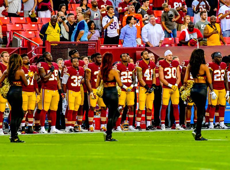 asProFootball_Redskins vs Broncos-43.jpg