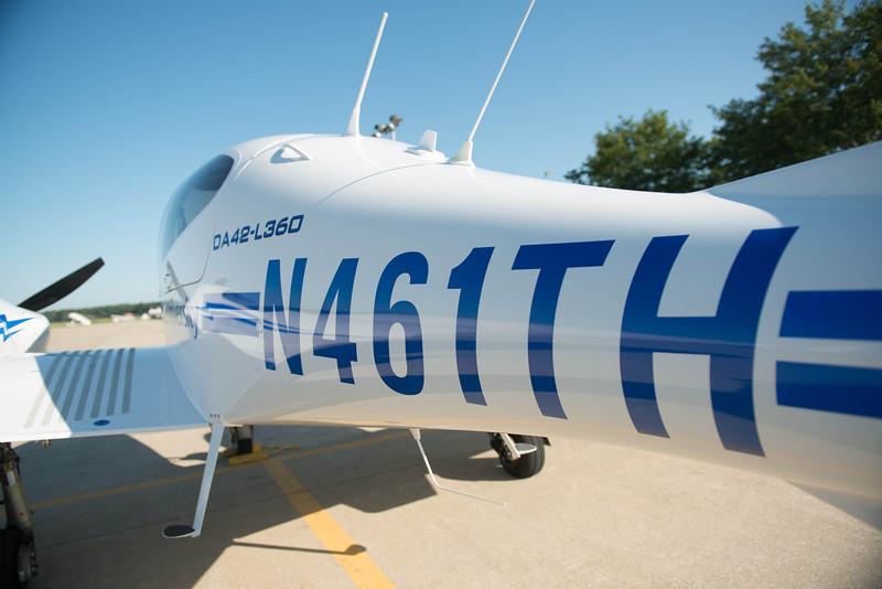 August 05, 2013-New Plane 7990.jpg