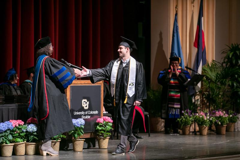 20190509-CUBoulder-SoE-Graduation-162.jpg