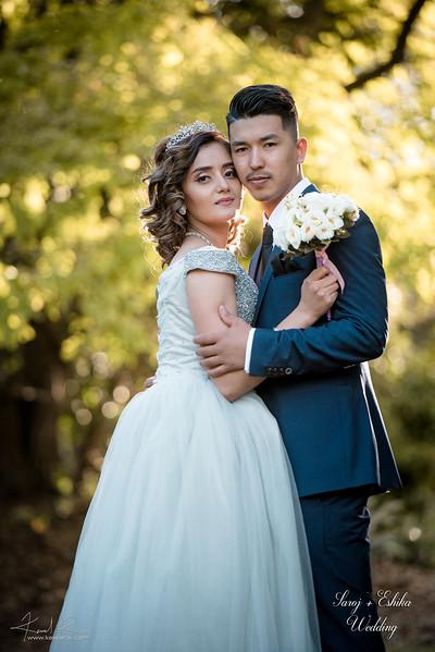 Saroj Eshika Wedding - Web_final (253).jpg