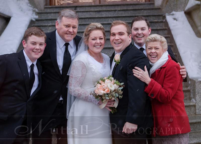 Lester Wedding 036.jpg
