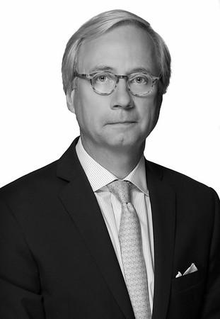 Cornelis Johannes van Hoek