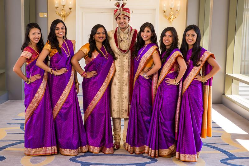 Nisha_Rishi_Wedding-425.jpg