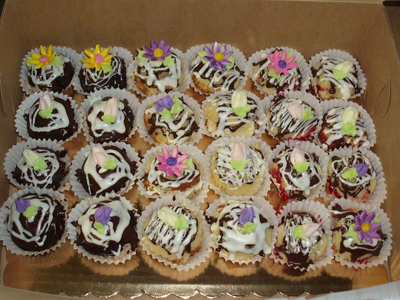 Cupcake (449).JPG