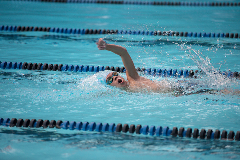 lcs_swimming_kevkramerphoto-859.jpg