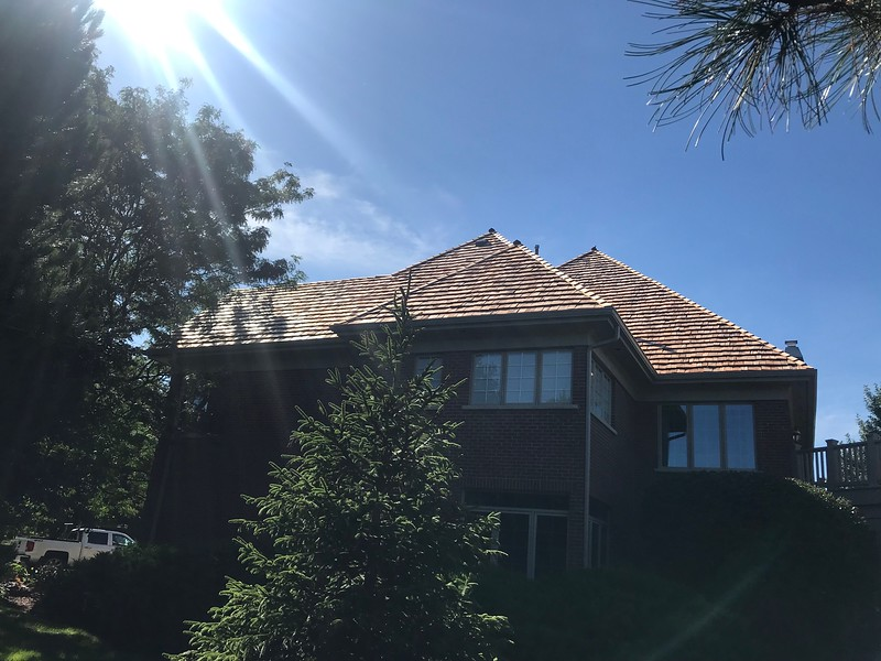 cedar-roofing-company-ab-edward-long-grove-il 1.jpg