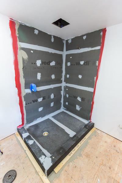 wedishowerinstall.aconcordcarpenters-14.jpg