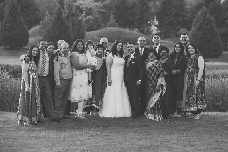 Houweling Wedding HS-328.jpg