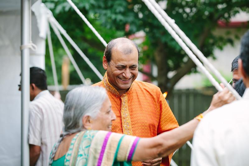 Le Cape Weddings_Preya + Aditya-51.JPG
