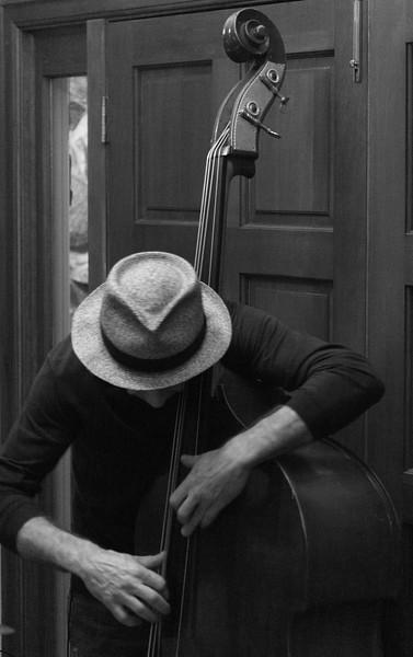 Cafe Mars Home Concert - John Lynner Peterson Photographer - Global Village Studio - Lexington Kentucky and Raleigh Durham Cary North Carolina - Event Music Photography