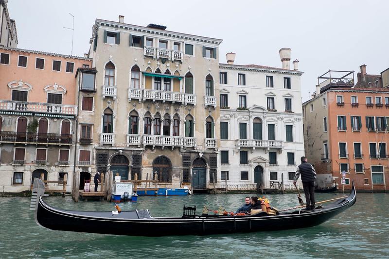 Venice_Italy_VDay_160213_95.jpg