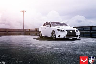 Vossen_Gabbies_Lexus