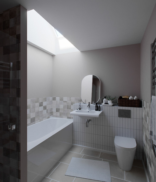 velux-gallery-bathroom-126.jpg