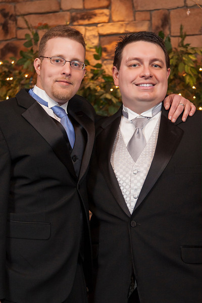 Knobloch Wedding 20120303-16-29 _MG_030308_Perfect365.jpg