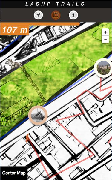 001-PUEBLO MAP 05 D.png