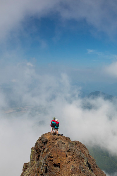 AE-Small-WM-Cheam Peak-8698.jpg