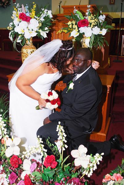 Wedding 10-24-09_0437.JPG