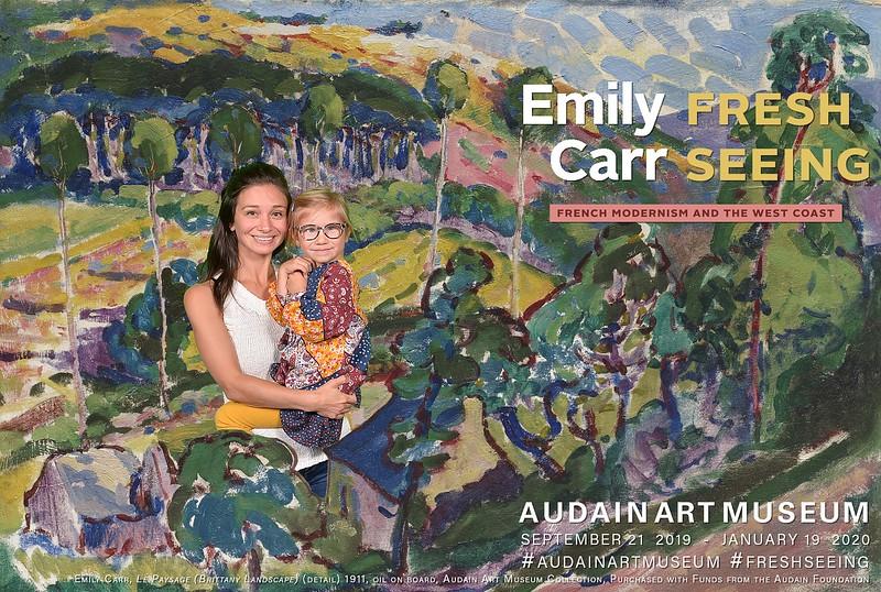 Emily-Carr-_104.jpg