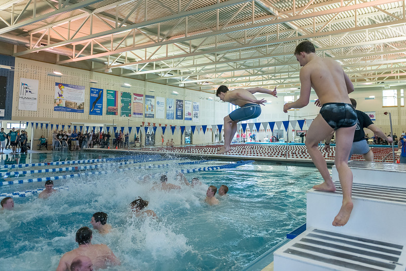 2018_KSMetz_Feb17_SHS Swimming_ State Finals_NIKON D850_5399.jpg