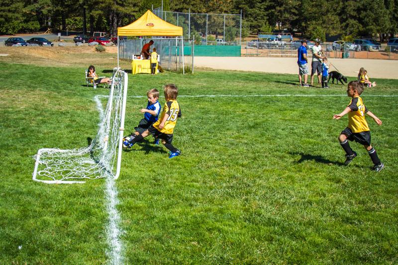 10-05 Soccer-63.jpg