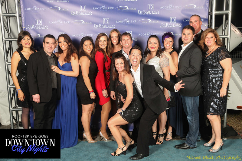 rooftop eve photo booth 2015-268