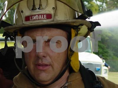 injured-lindale-firefighter-joe-yeakley-to-receive-star-of-texas-award