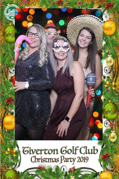 TGC Xmas Party 13 Dec-47.jpg