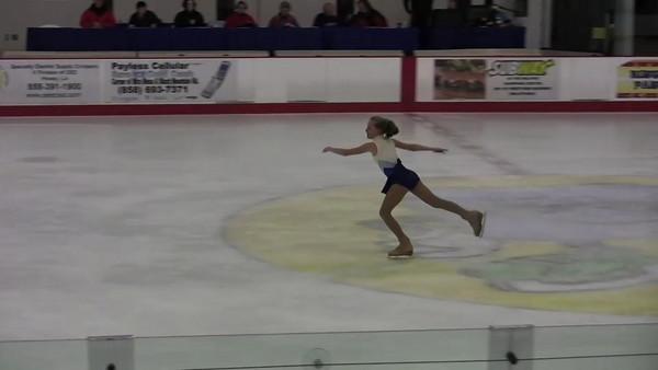 Skating Videos