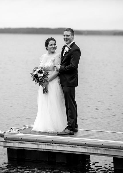 Simoneau-Wedding-2019--0687.jpg