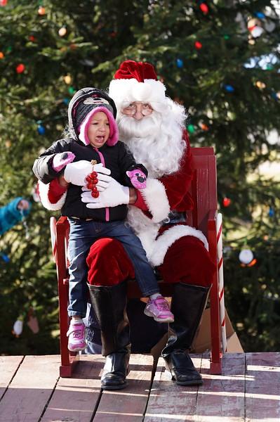Santa In The Park 20190016.JPG