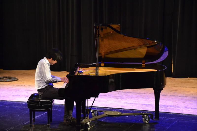 2016_08_26_PianistSeanChen0006.JPG